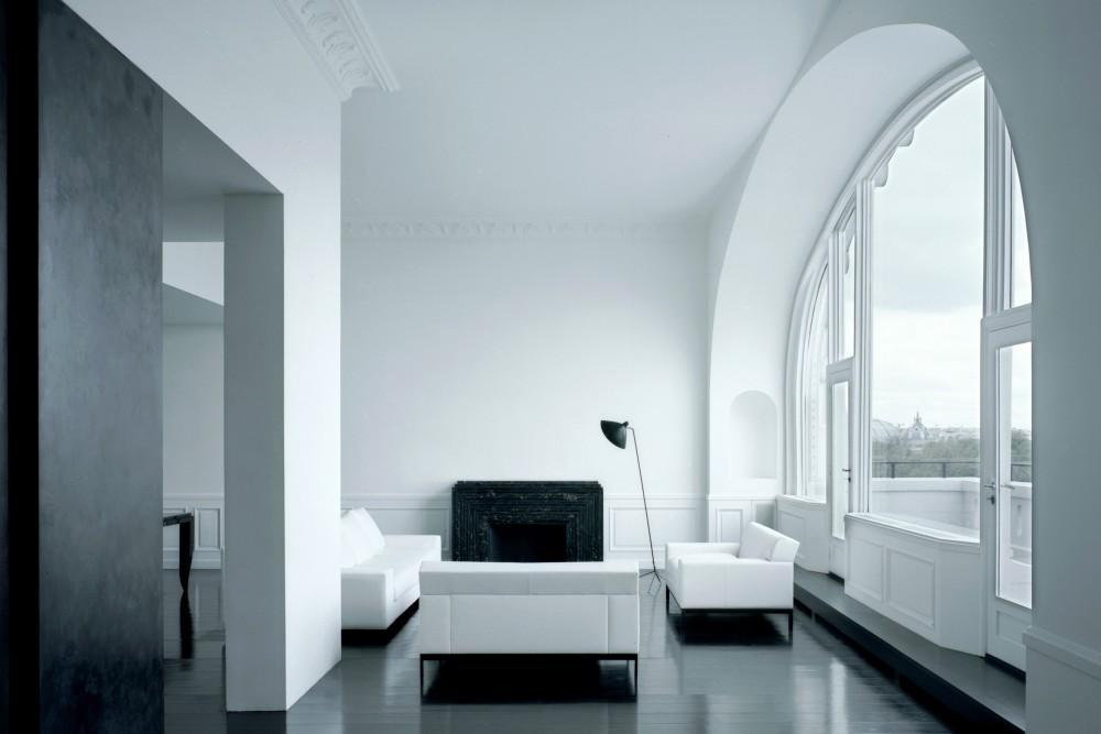 Joseph Dirand Architecture
